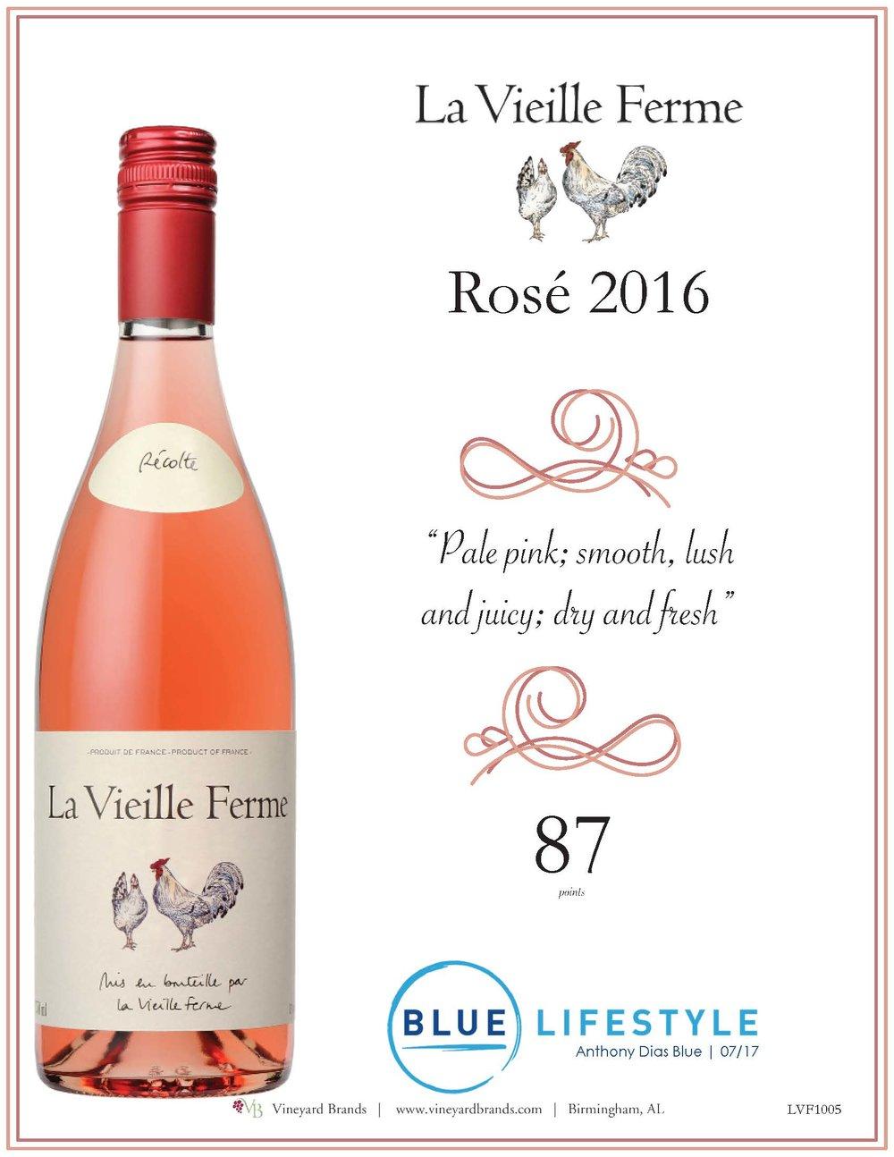 La Vieille Ferme Rose 2016.jpg