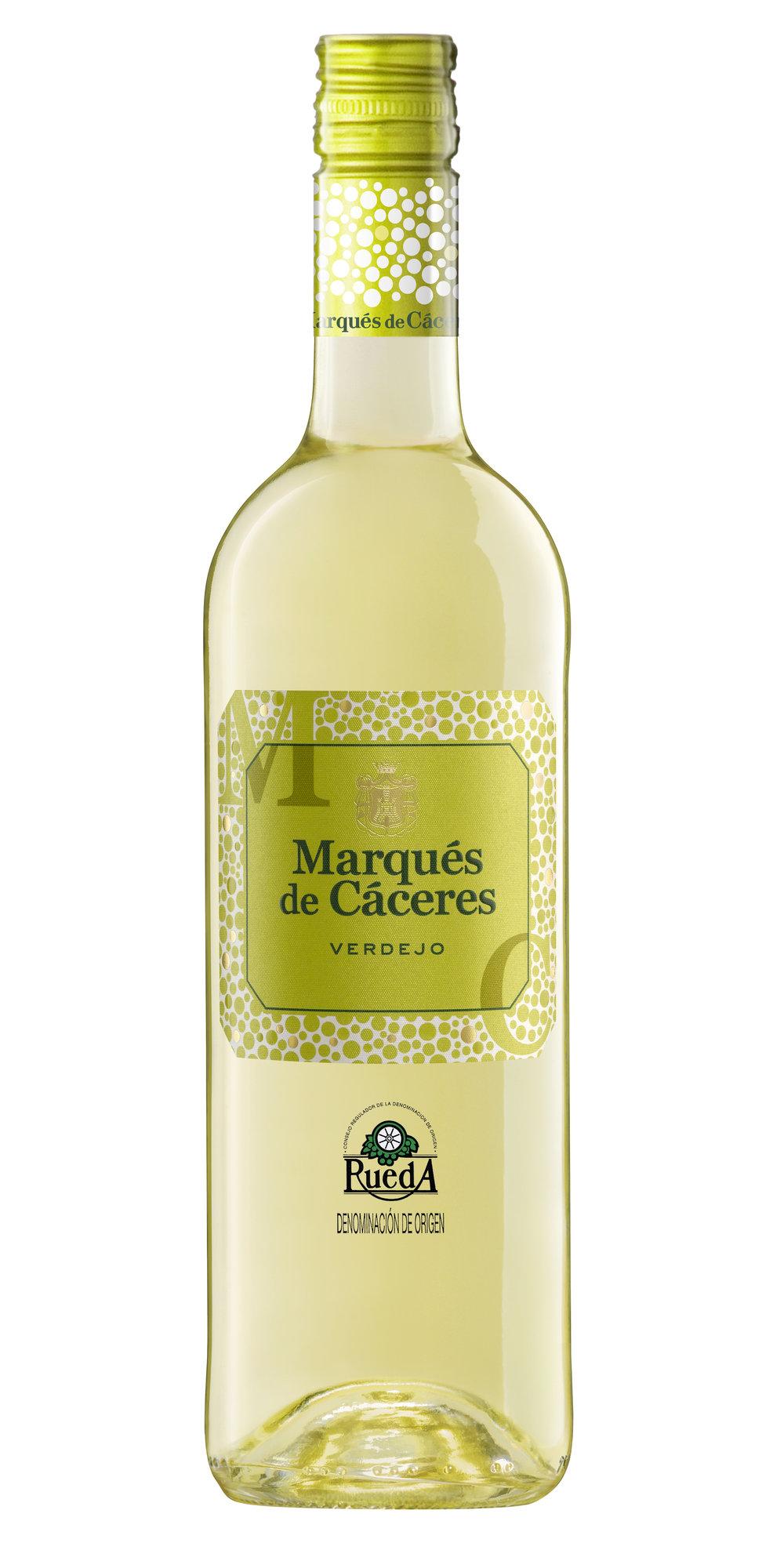 Marques de Caceres Verdejo Bottle_2017.jpg