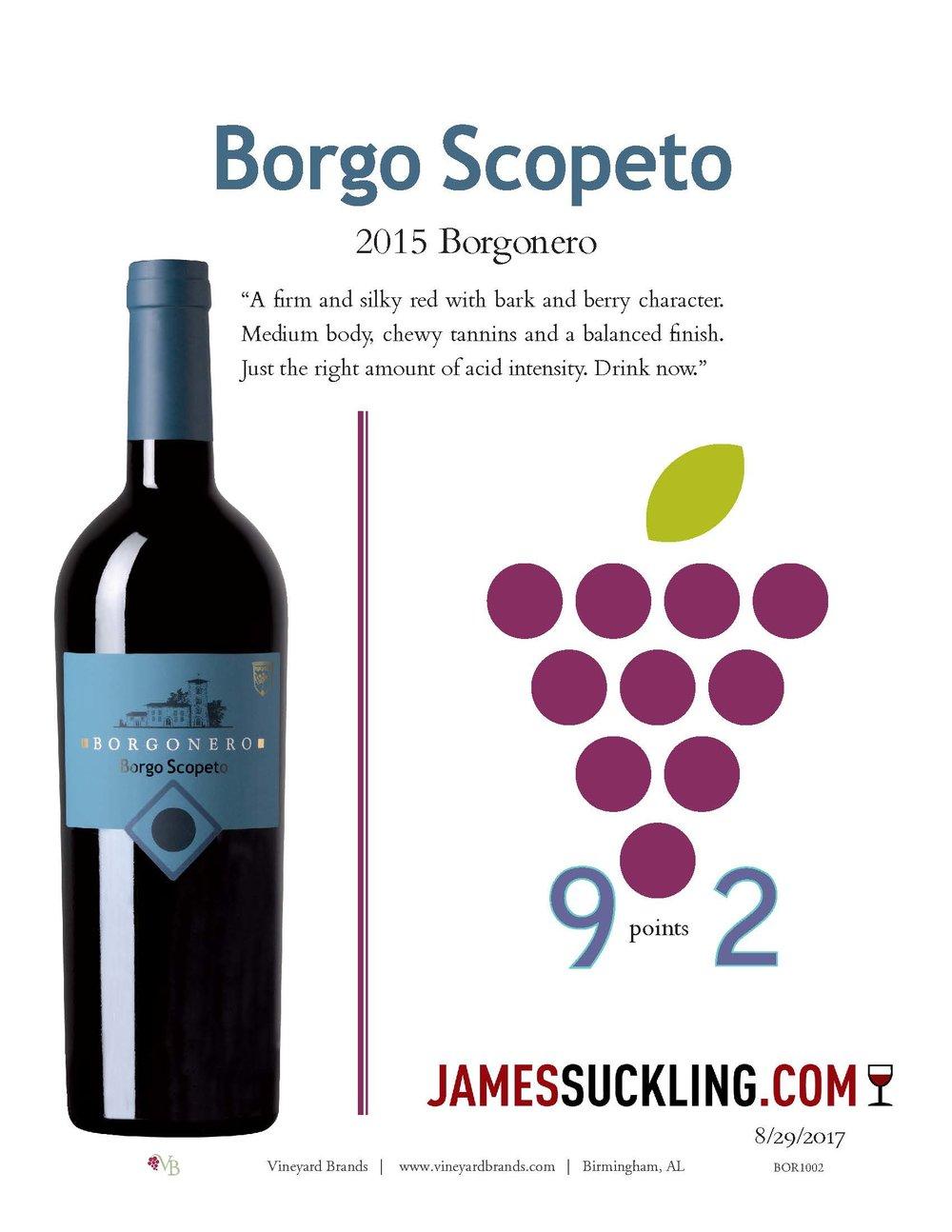 BorgoScopetoBorgonero2015.jpg