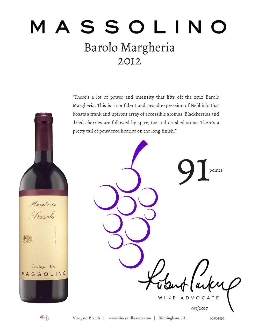 Massolino Barolo Margheria 2012.jpg