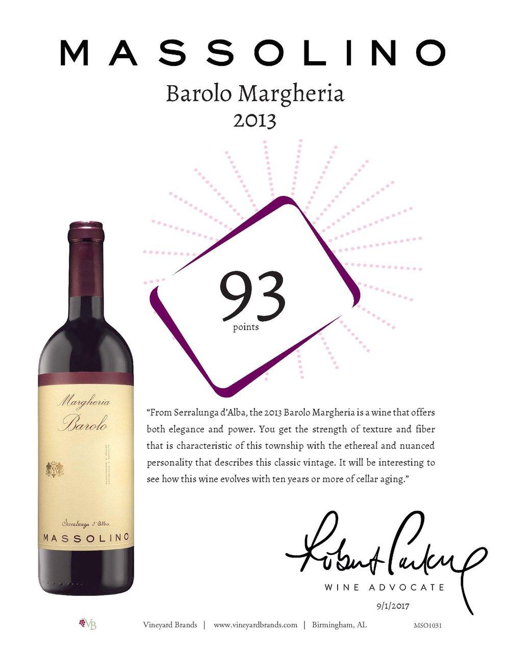 Massolino Barolo Margheria 2013.jpg