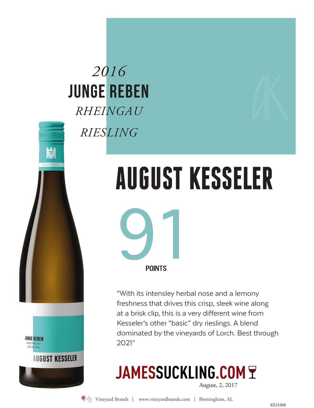 August Kesseler Junge Reben Rheingau Riesling 2016.jpg