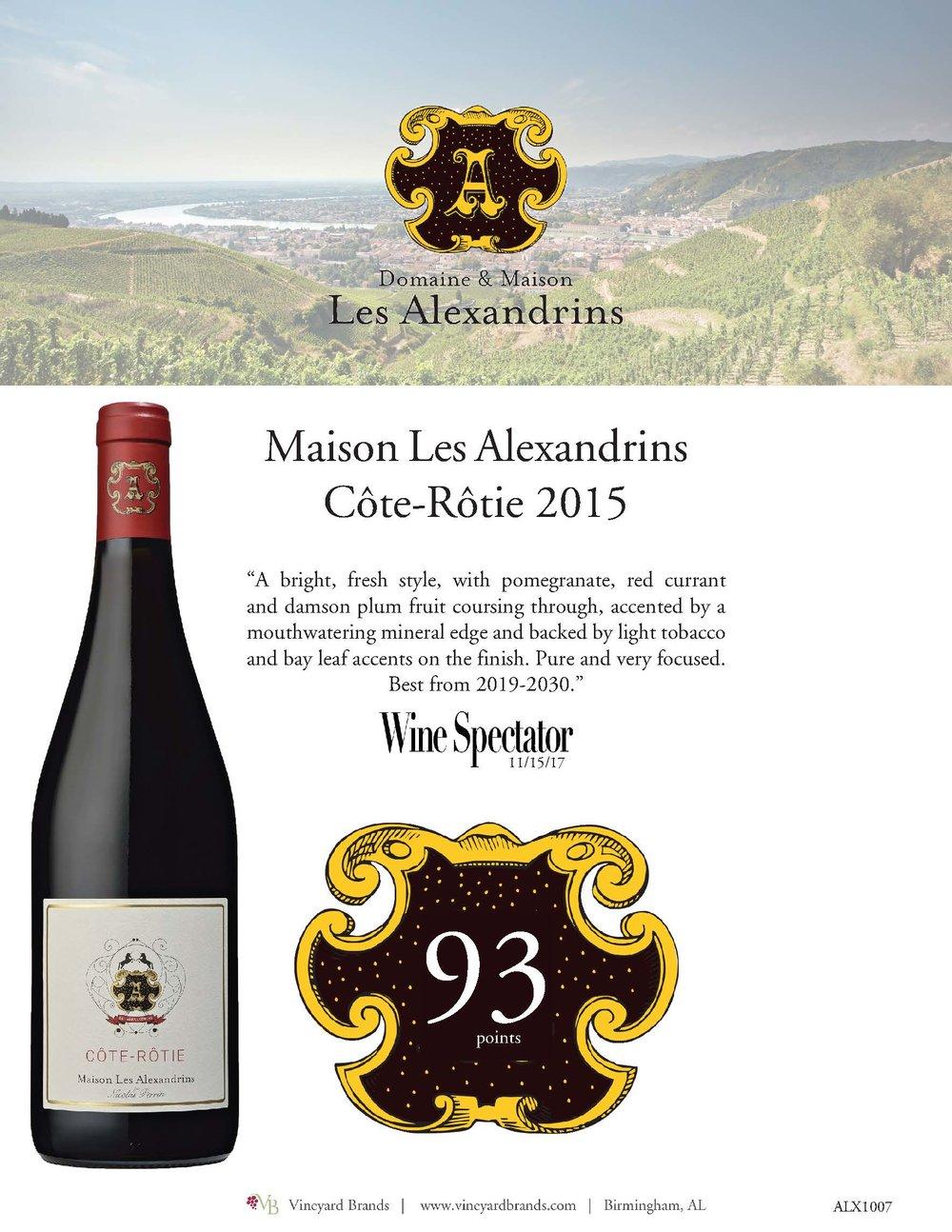 LesAlexandrins_Maison_CoteRotie2015.jpg