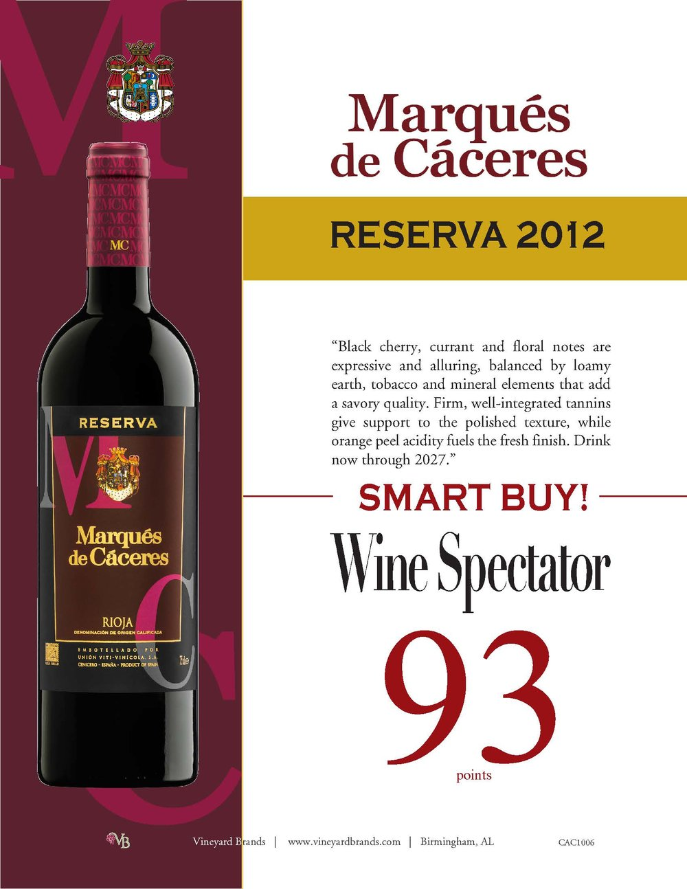 MarquesdeCaceres_Reserva2012.jpg