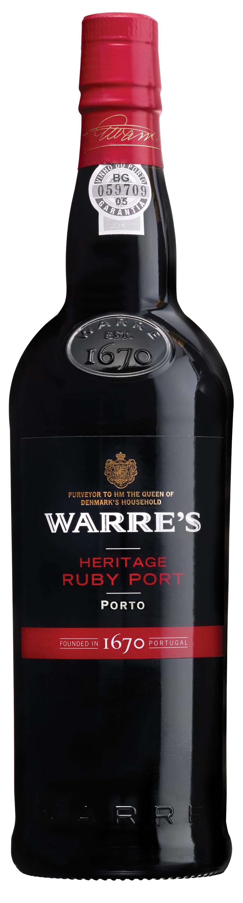 Warre's Heritage Ruby Port Bottle.jpg