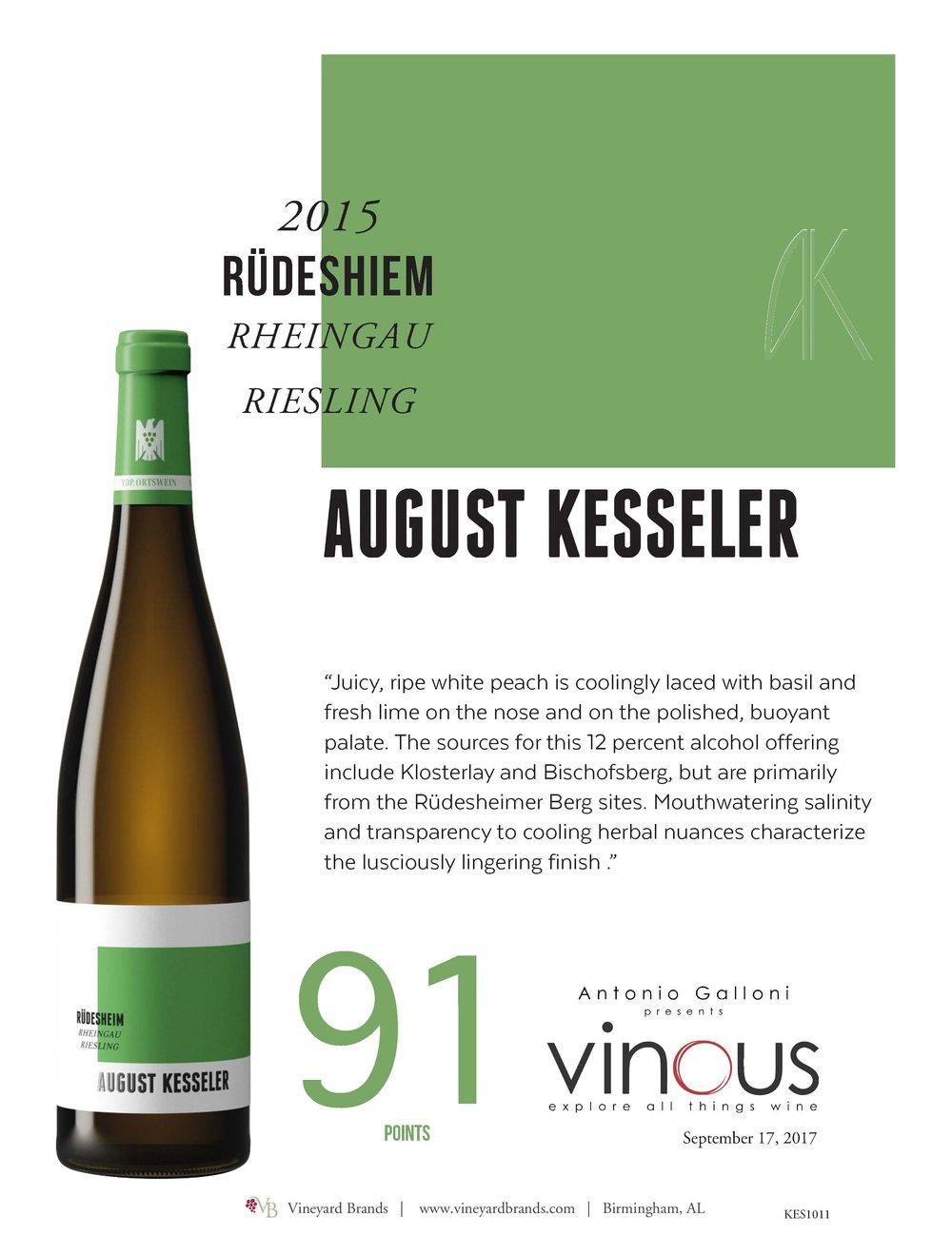 Kesseler Rudesheim Riesling 2015.jpg