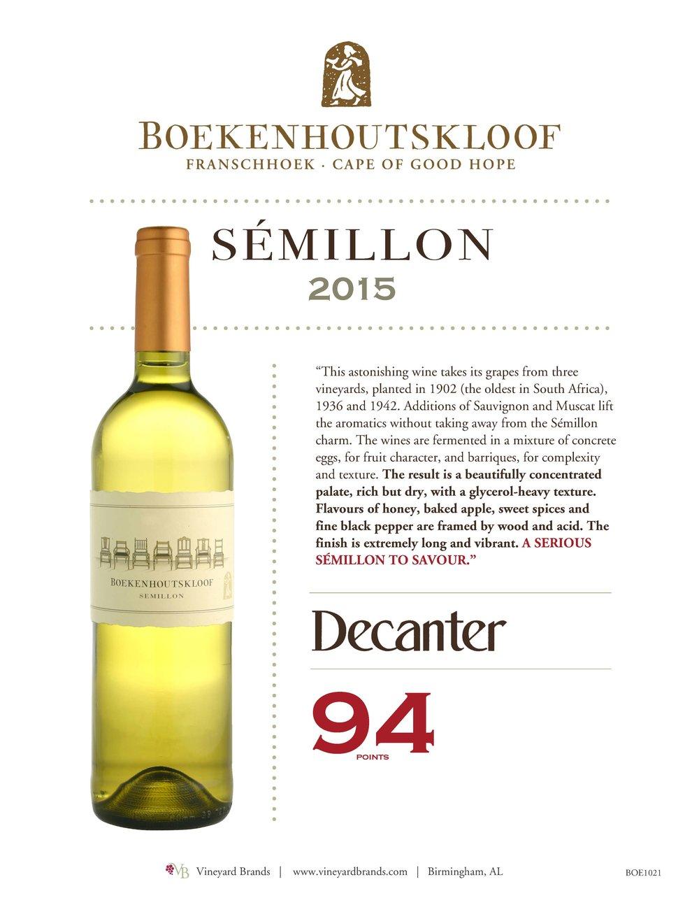 Boekenhoutskloof Semillon 2015.jpg