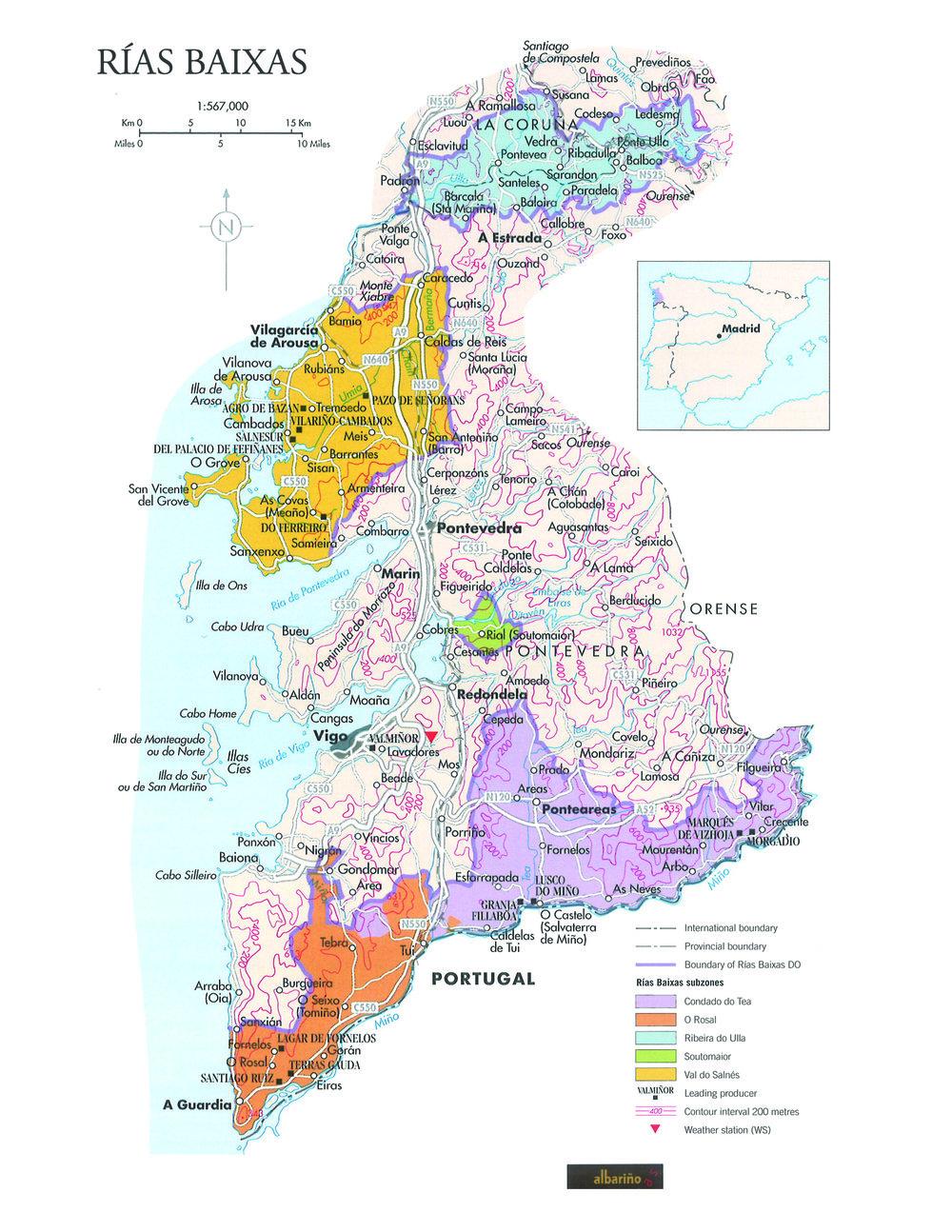 Spain (Rías Baixas) Map.jpg