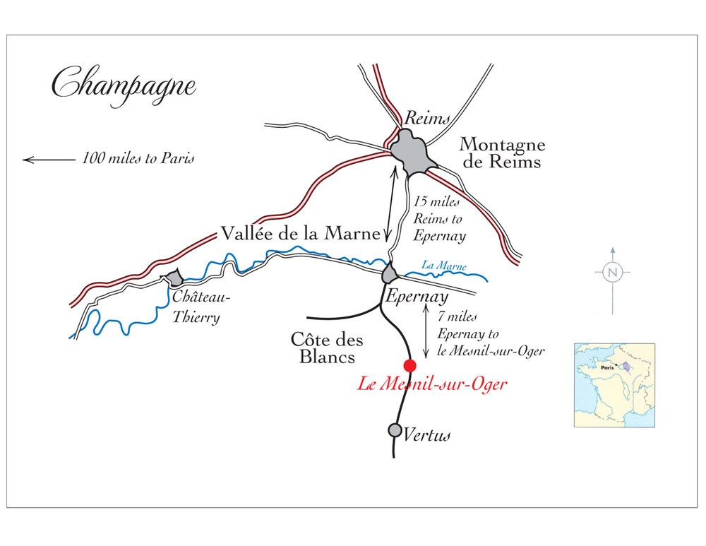 Champagne Map (Recommended).jpg