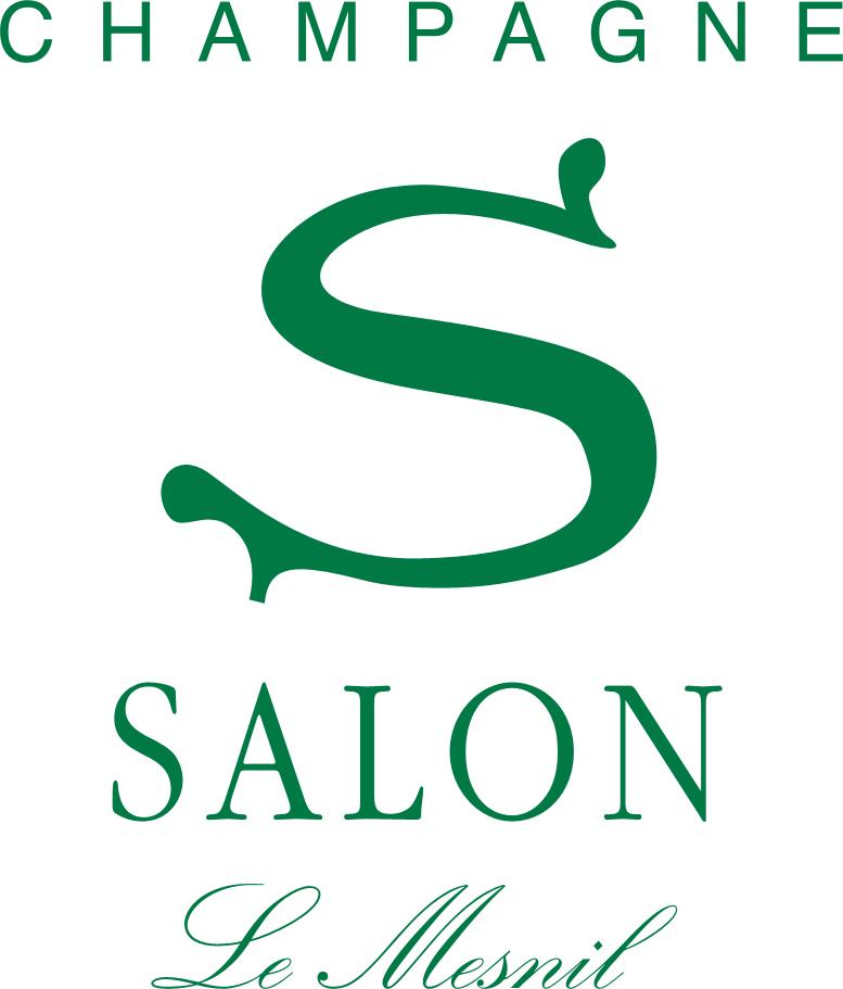 Champagne Salon Logo.jpg