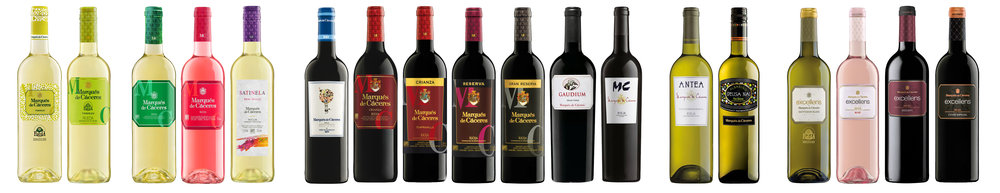 Marques de Caceres ALL BOTTLES.jpg