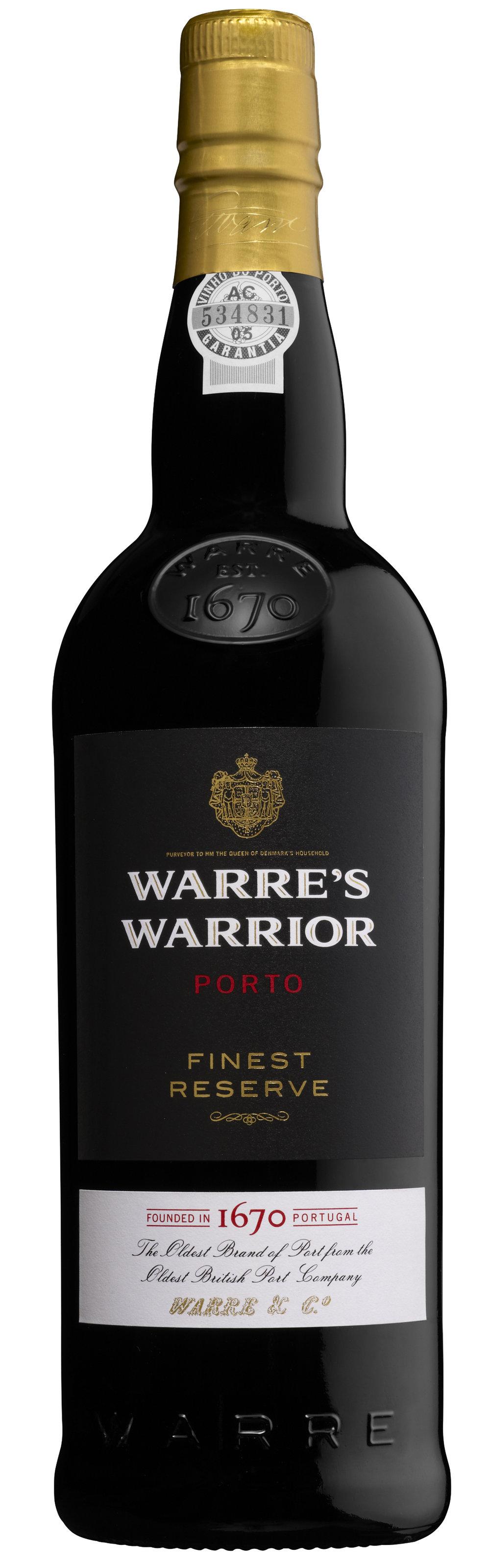 Warre's Warrior Port Bottle.jpg
