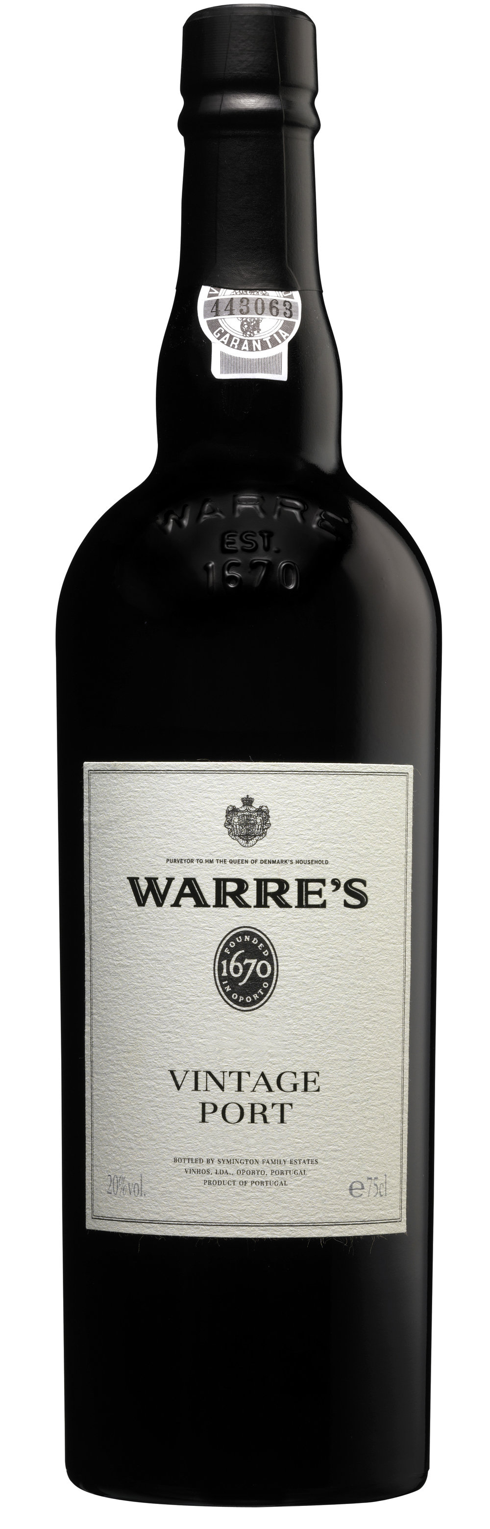 Warre's Vintage Port Bottle (No Vintage).jpg
