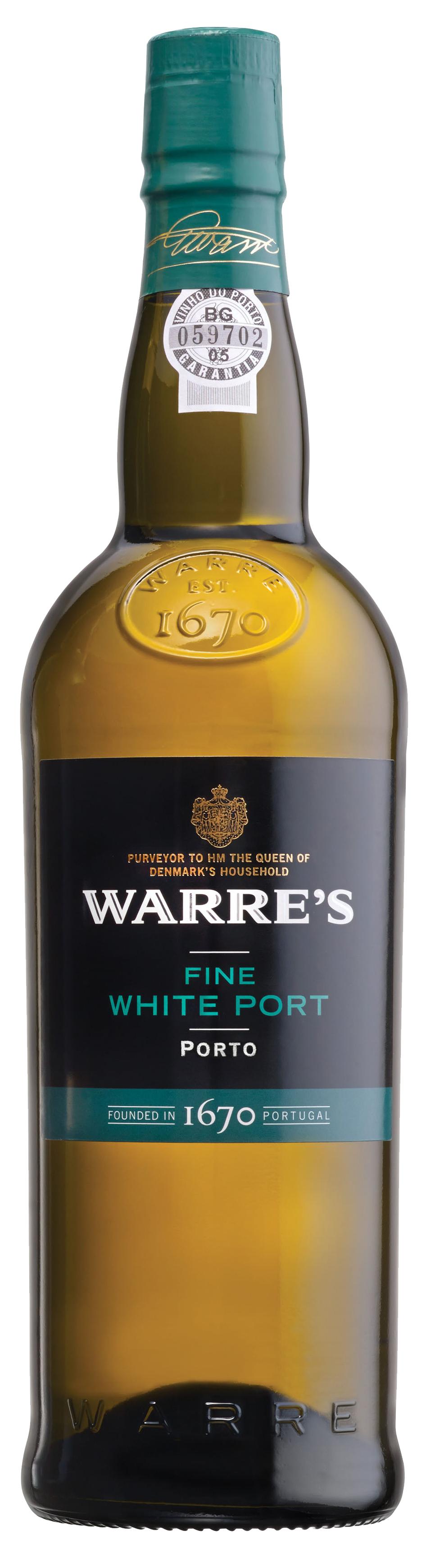 Warre's White Fine Port Bottle.jpg