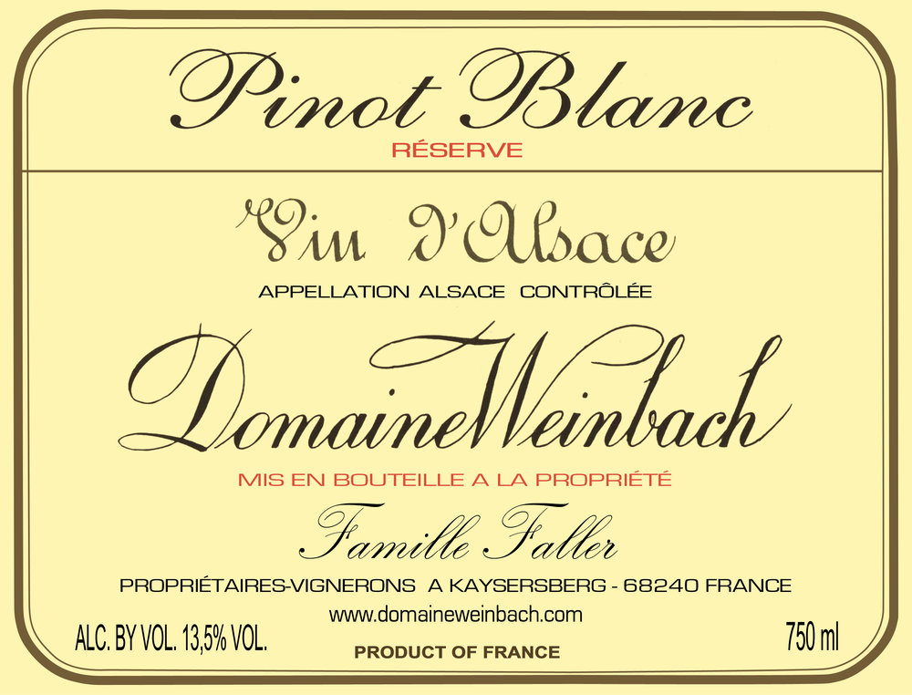 Weinbach Pinot Blanc Label.jpg