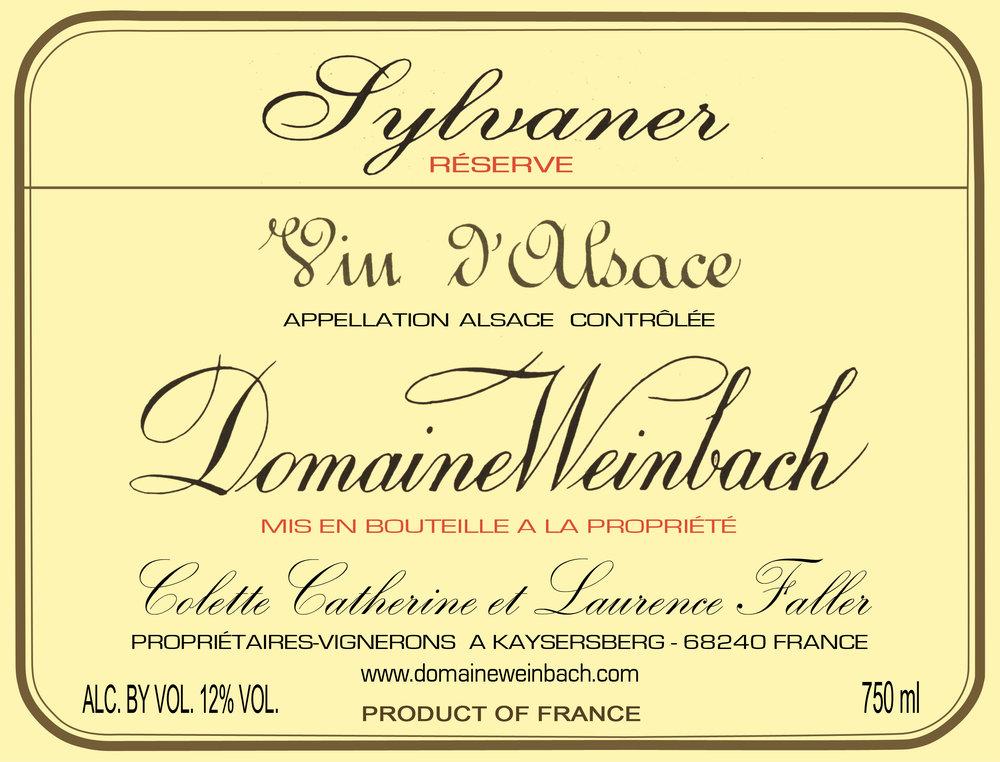 Weinbach Sylvaner Reserve Label.jpg