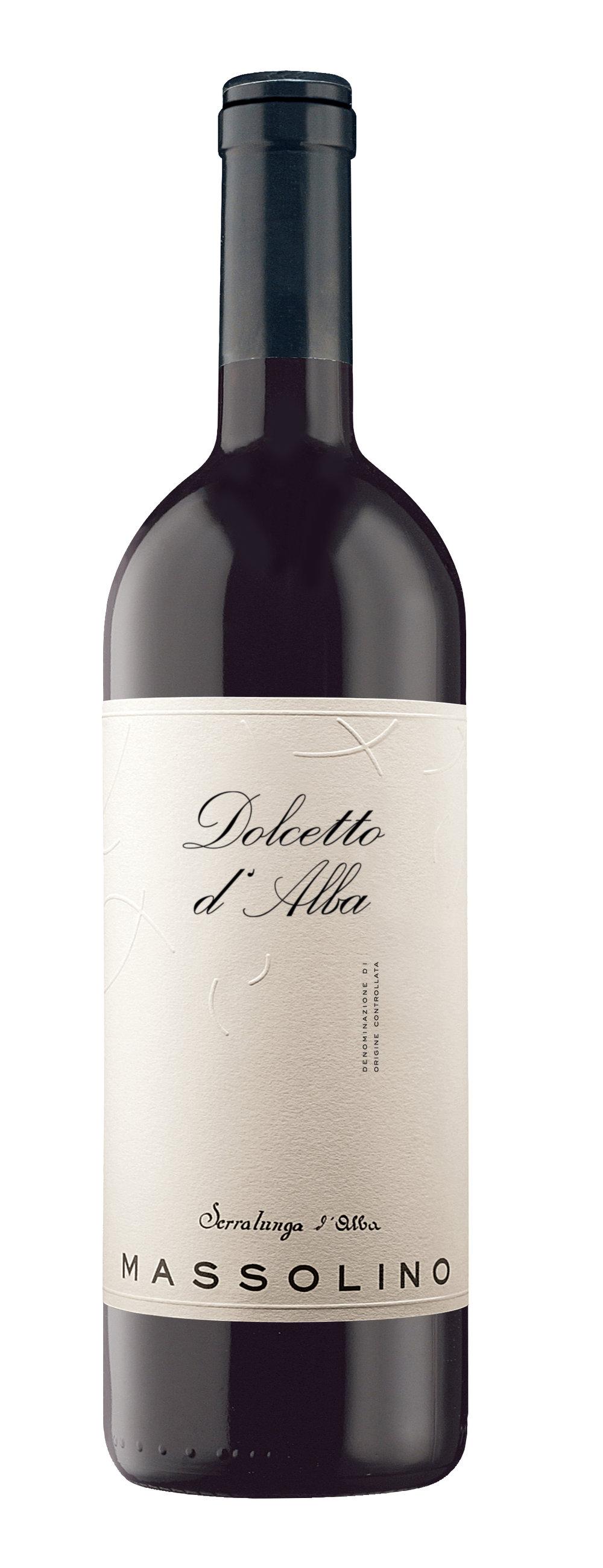 Massolino Dolcetto d'Alba Bottle.jpg