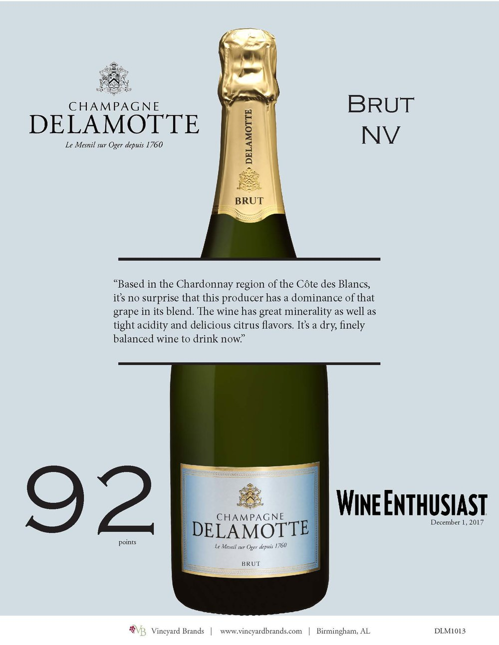 Champagne Delamotte Brut NV.jpg