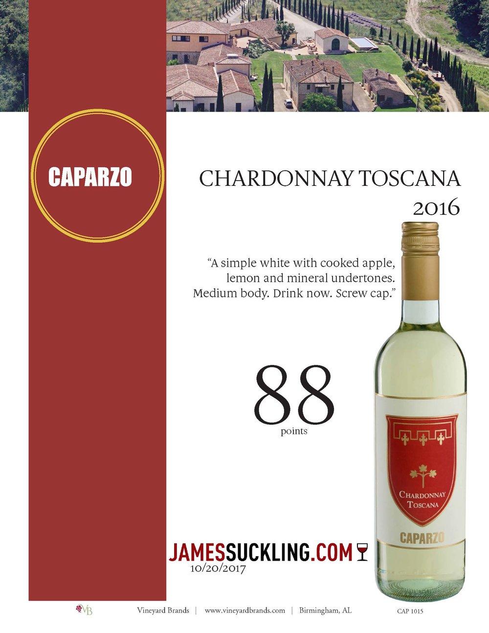 Caparzo Chardonnay Toscana 2016.jpg