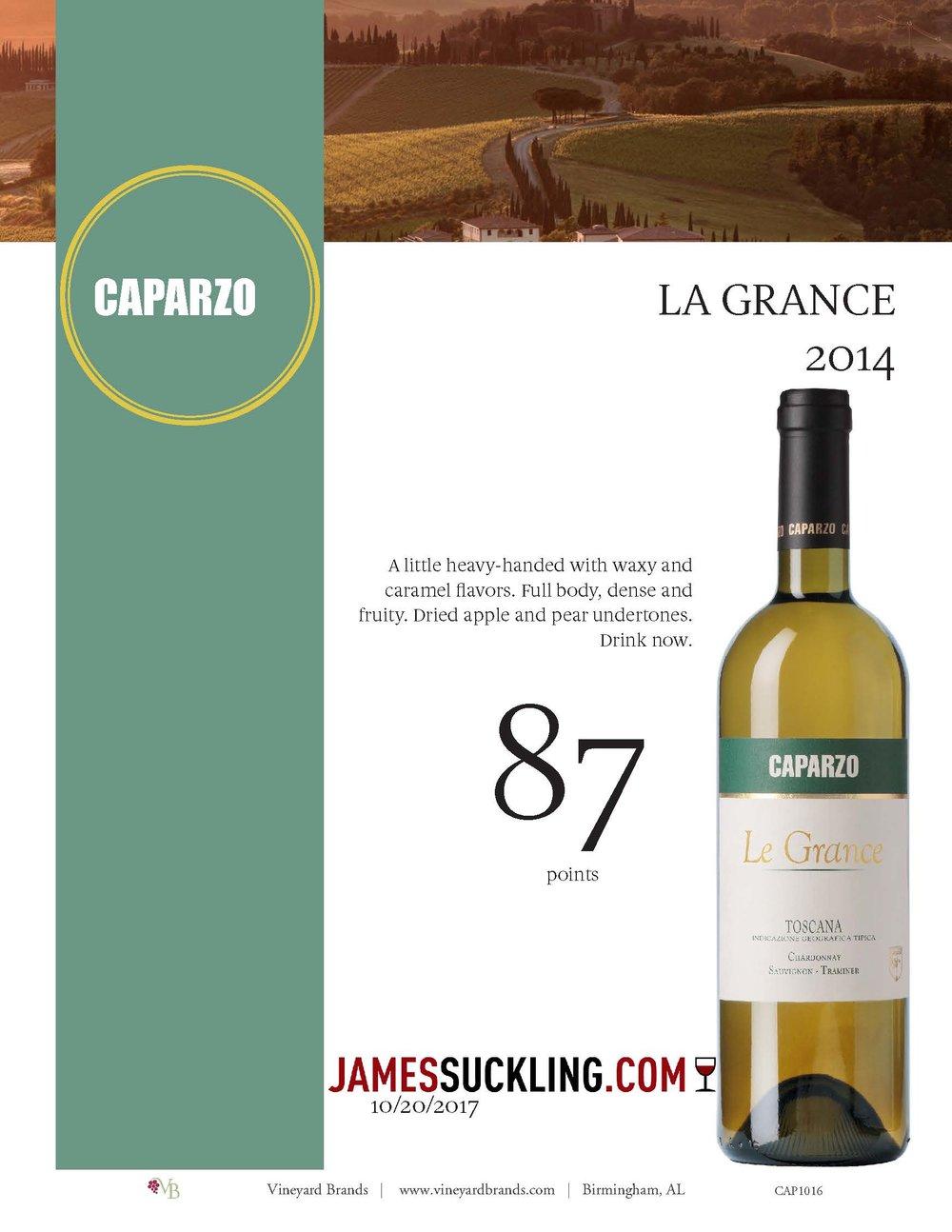 Caparzo La Grance 2014.jpg