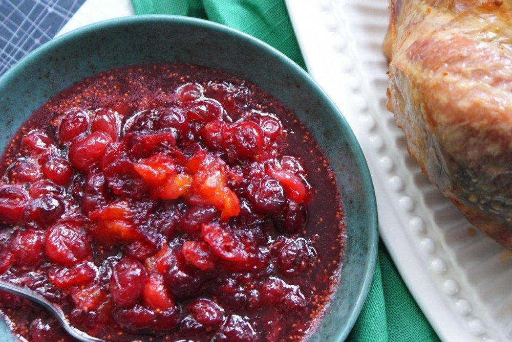 cranberry conserve.jpg