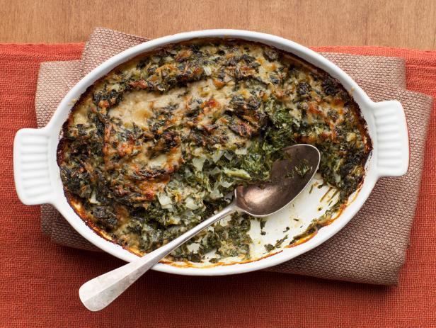 spinach gratin.jpg