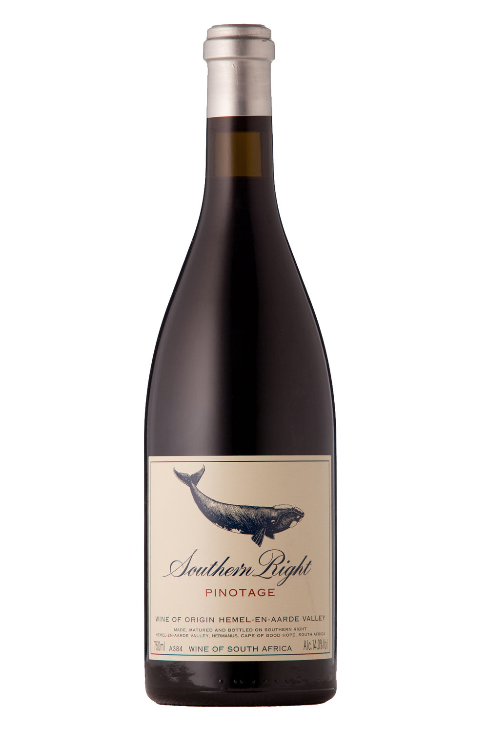 Southern Right Pinotage Bottle.jpg
