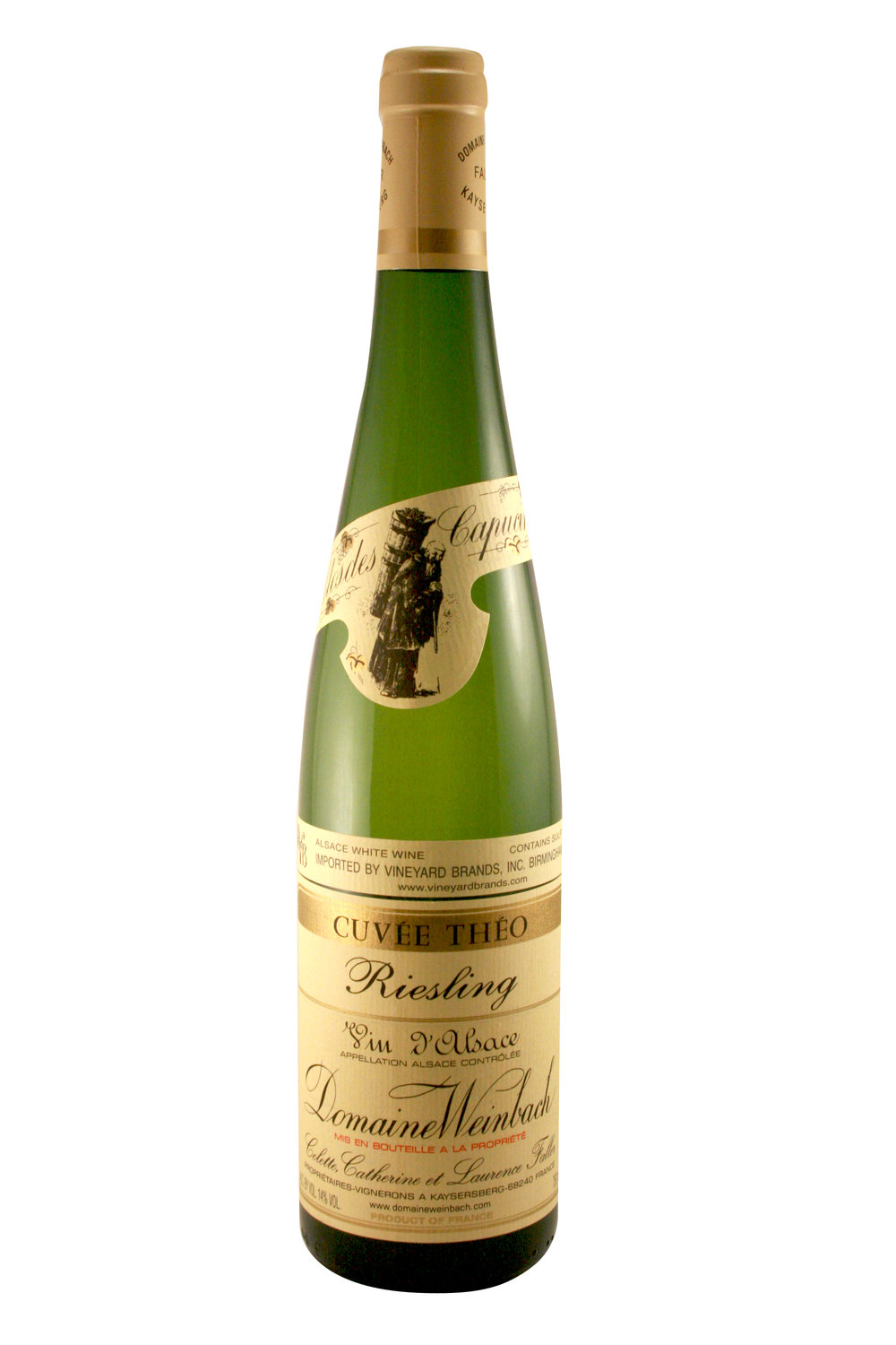 Weinbach Riesling Cuveé Theo Bottle.jpg