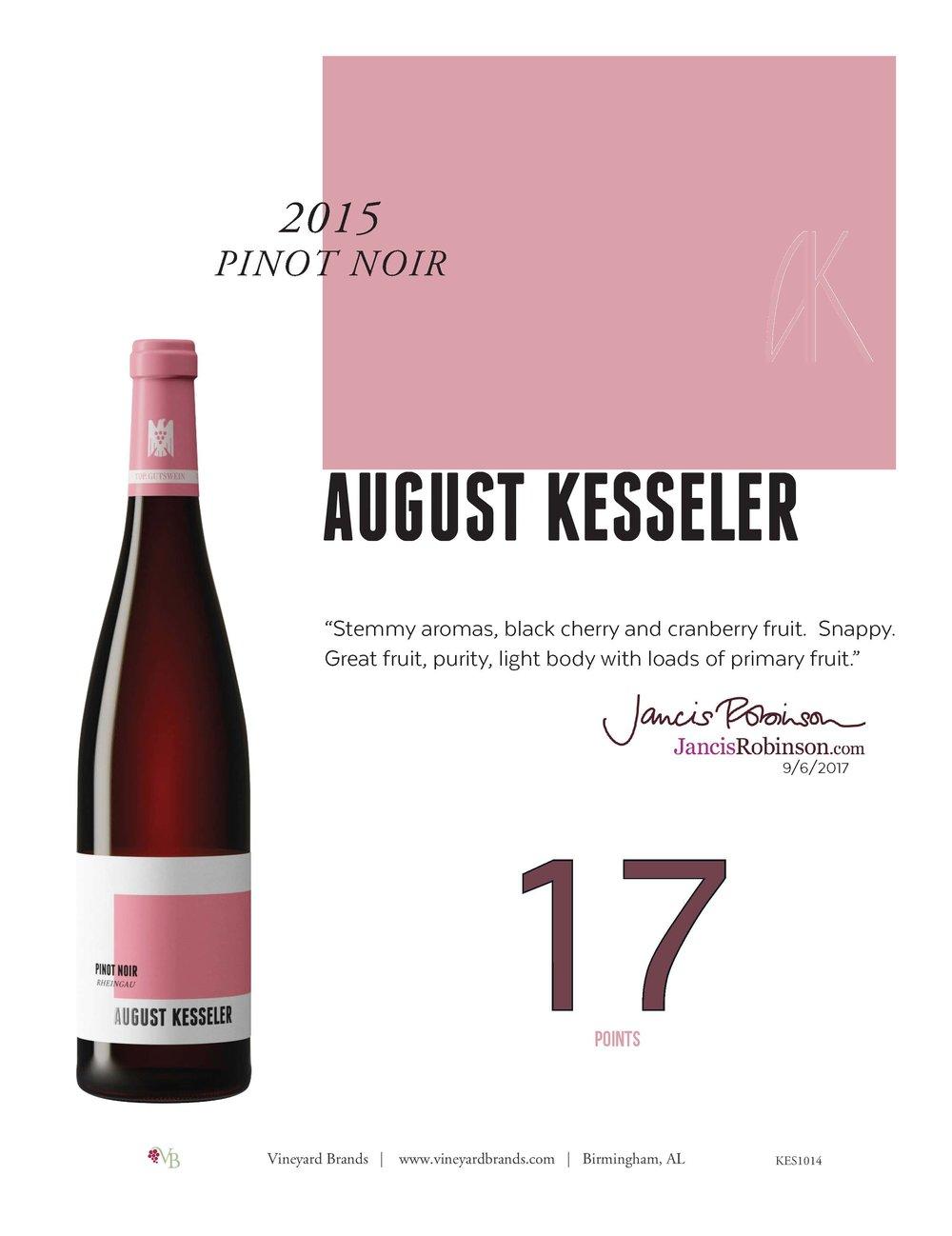 Kesseler Pinot Noir.jpg