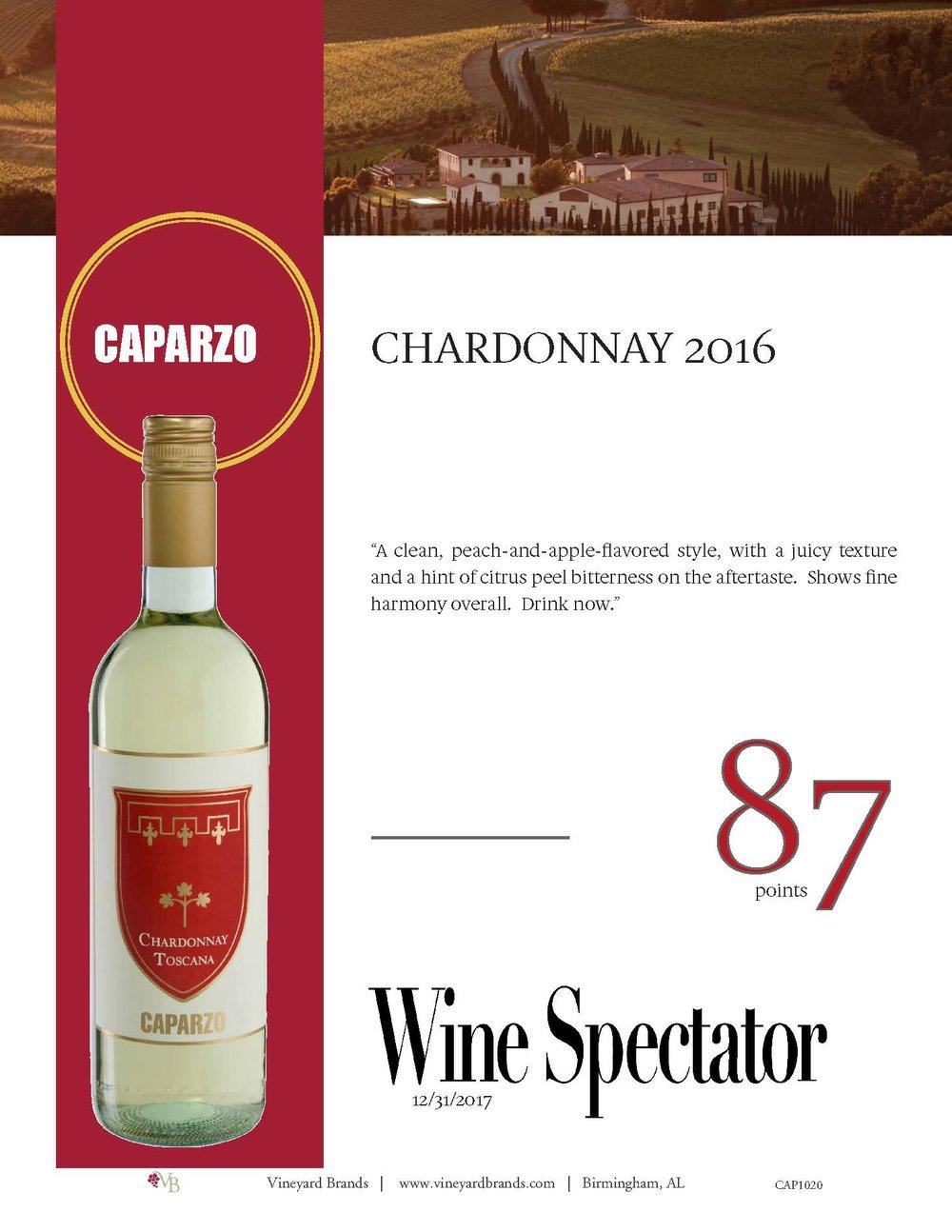 Caparzo Chardonnay 2016.jpg