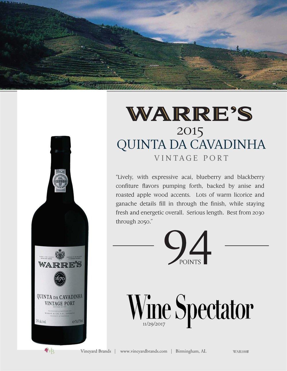 Warre's Quina da Cavadinha 2015.jpg