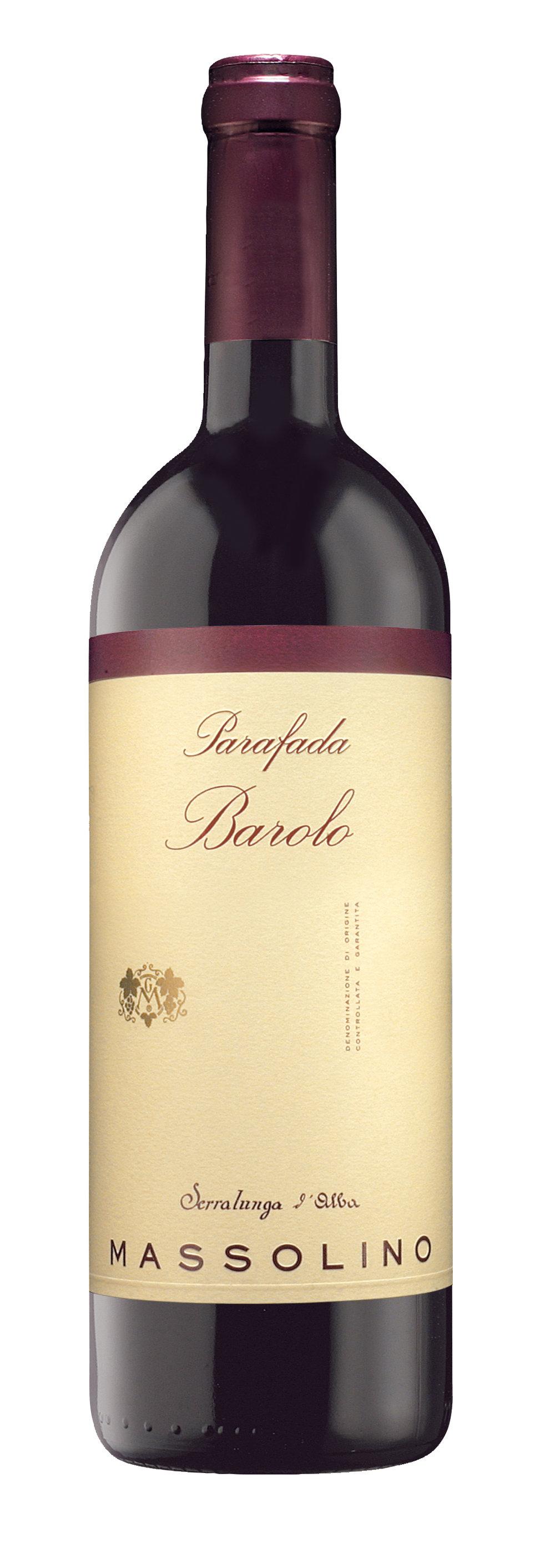 Massolino Parafada Barolo Bottle.jpg