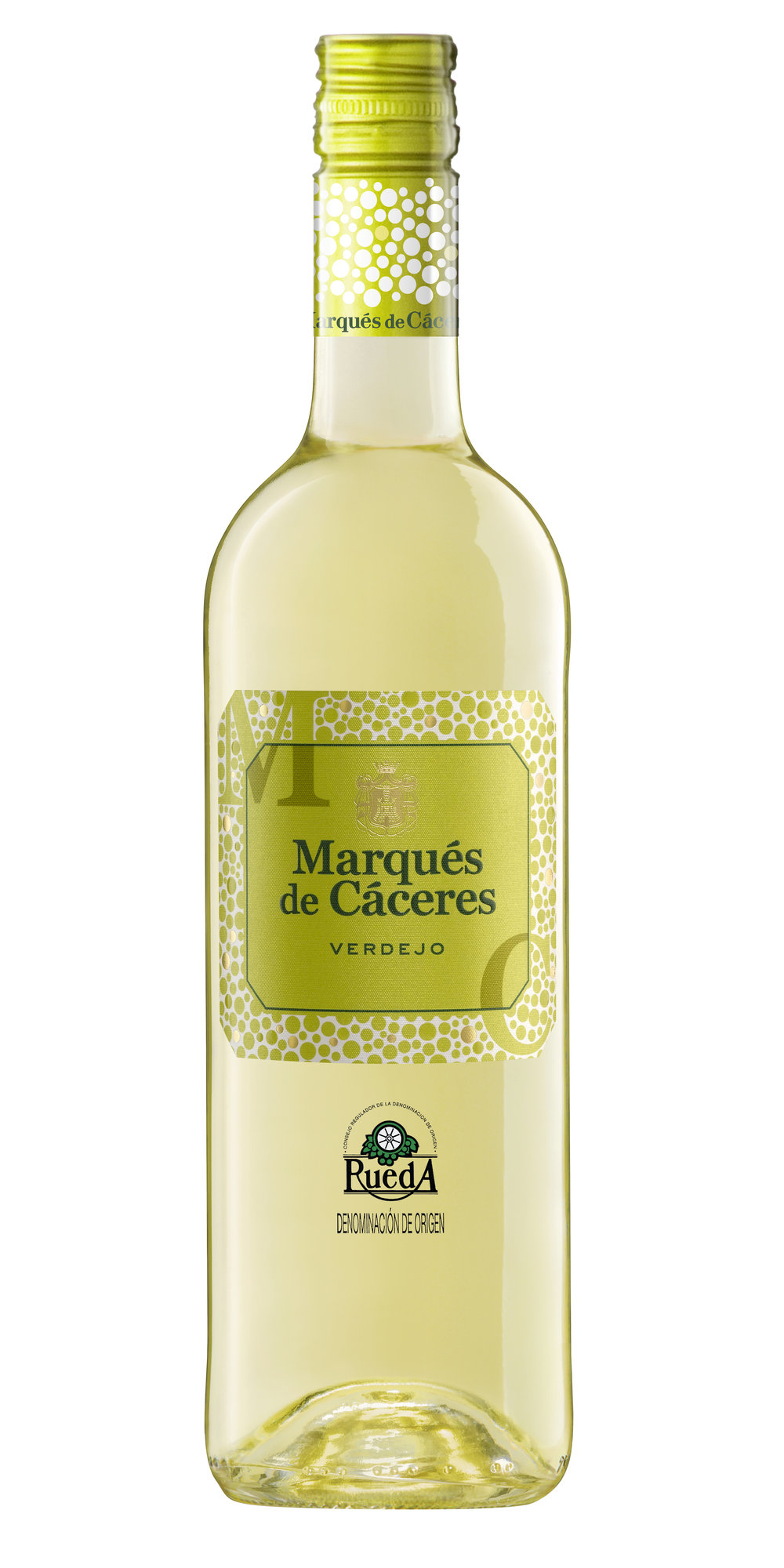 Marques de Caceres Verdejo Bottle_2017.jpg