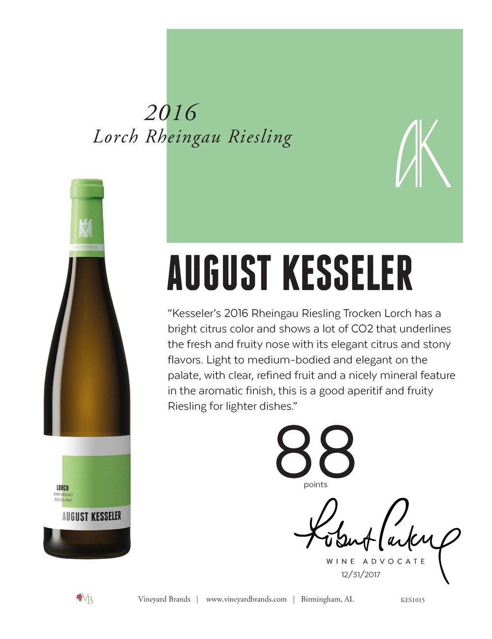 Kesseler Lorch Rheingau Riesling 2016.jpg