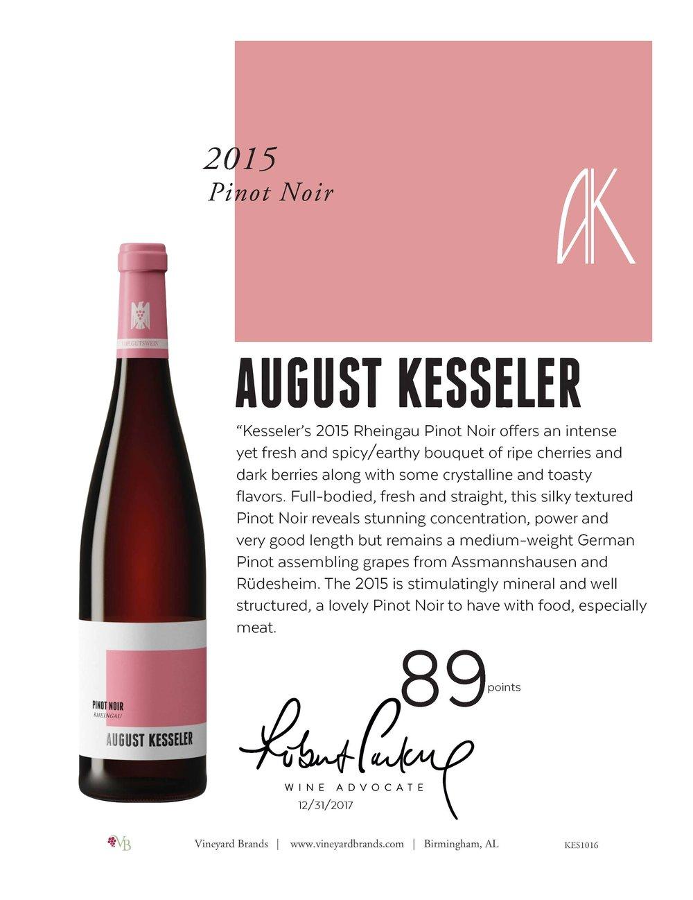 Kesseler Pinot Noir 2015.jpg