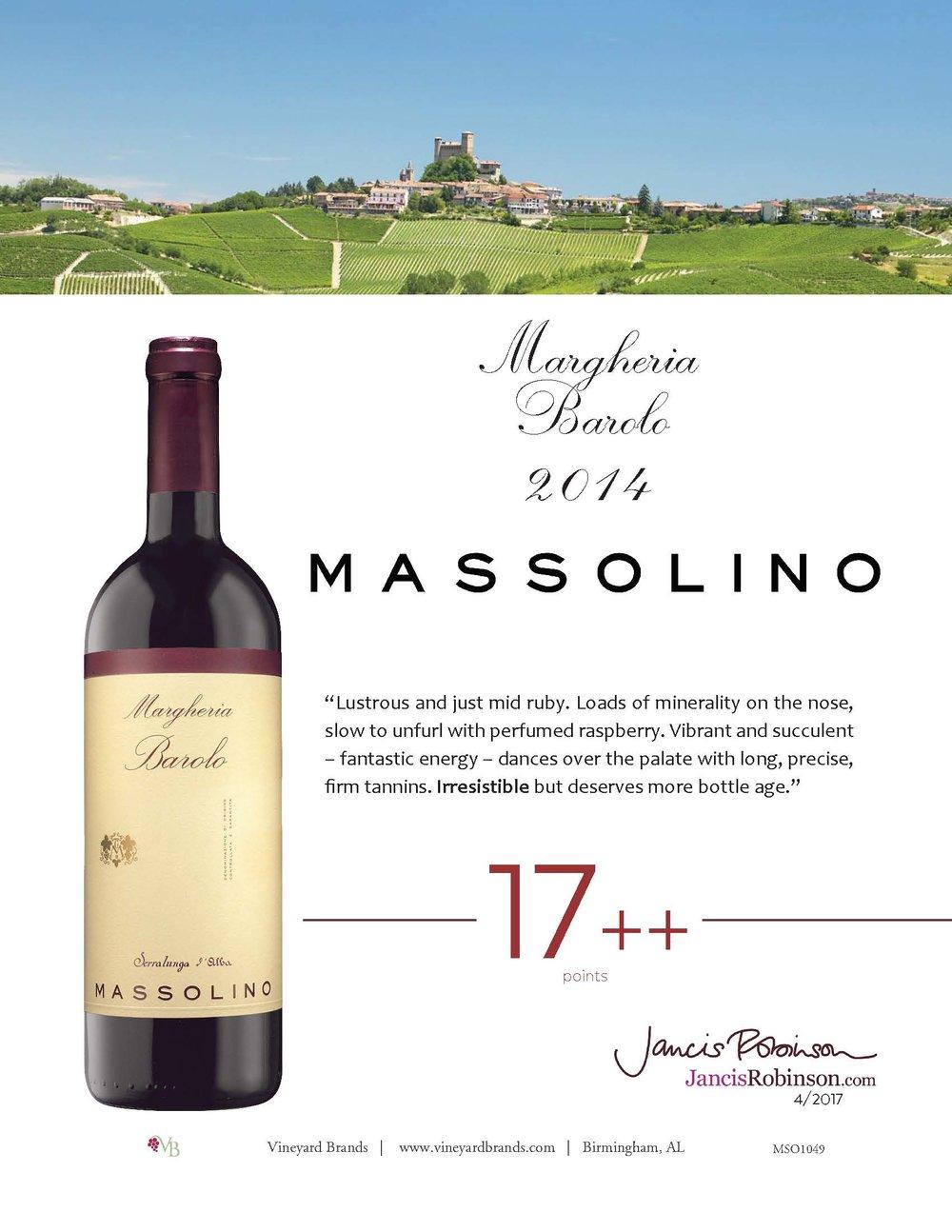 Massolino Margheria Barolo 2014.jpg