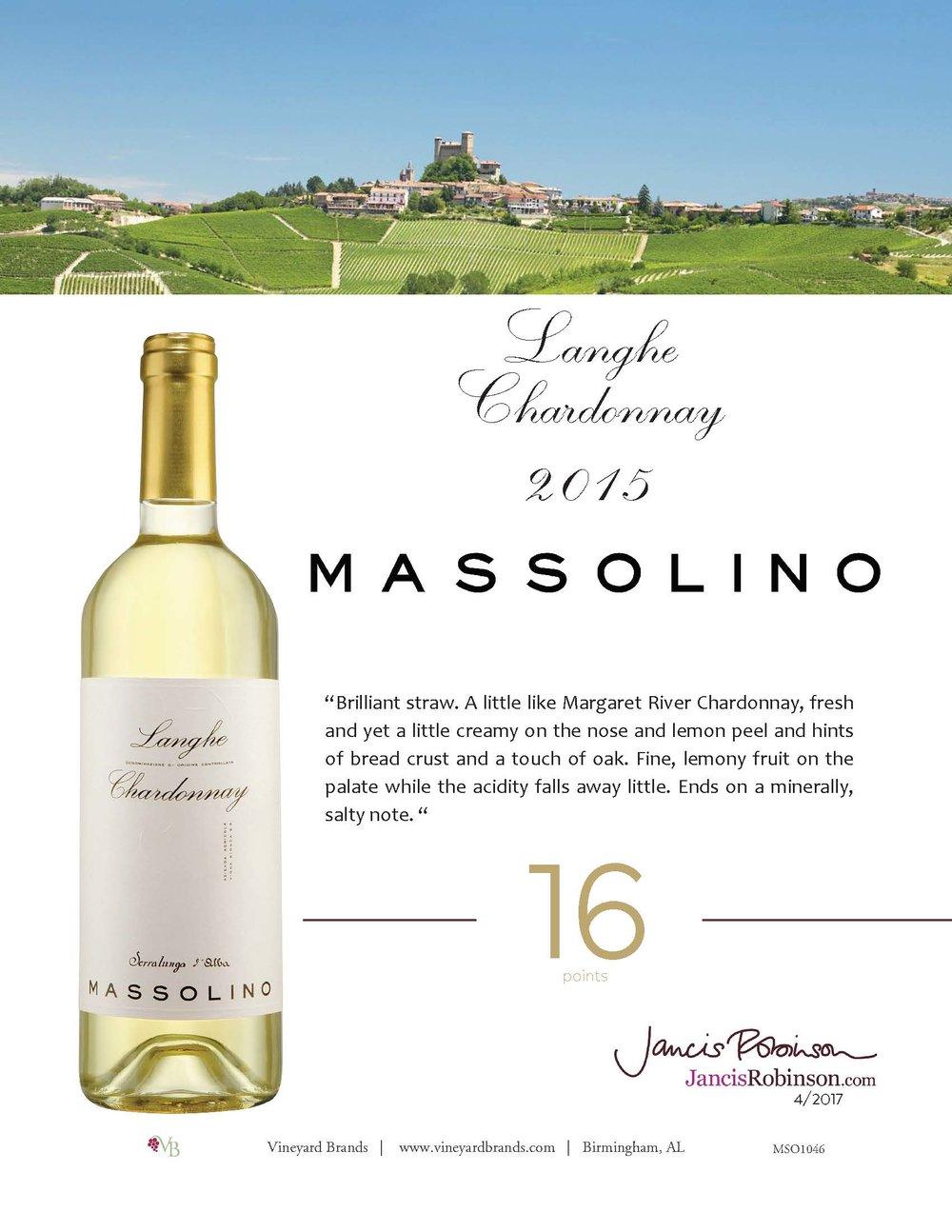 Massolino Langhe Chardonnay 2015.jpg