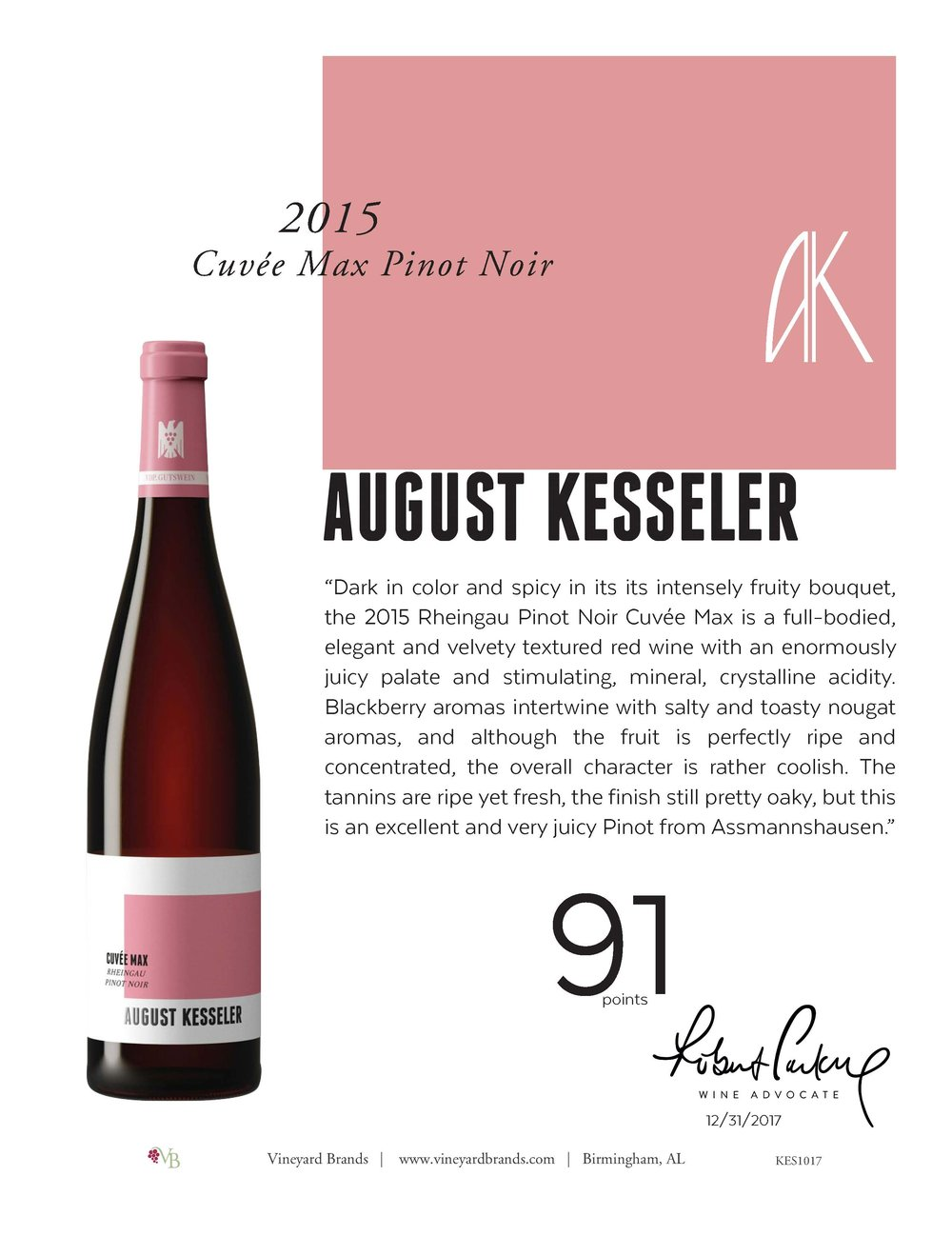 Kesseler Cuvée Max Pinot Noir.jpg