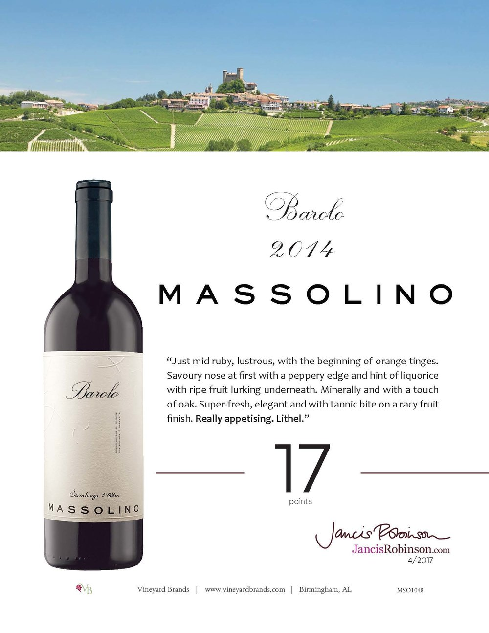 Massolino Barolo 2014.jpg