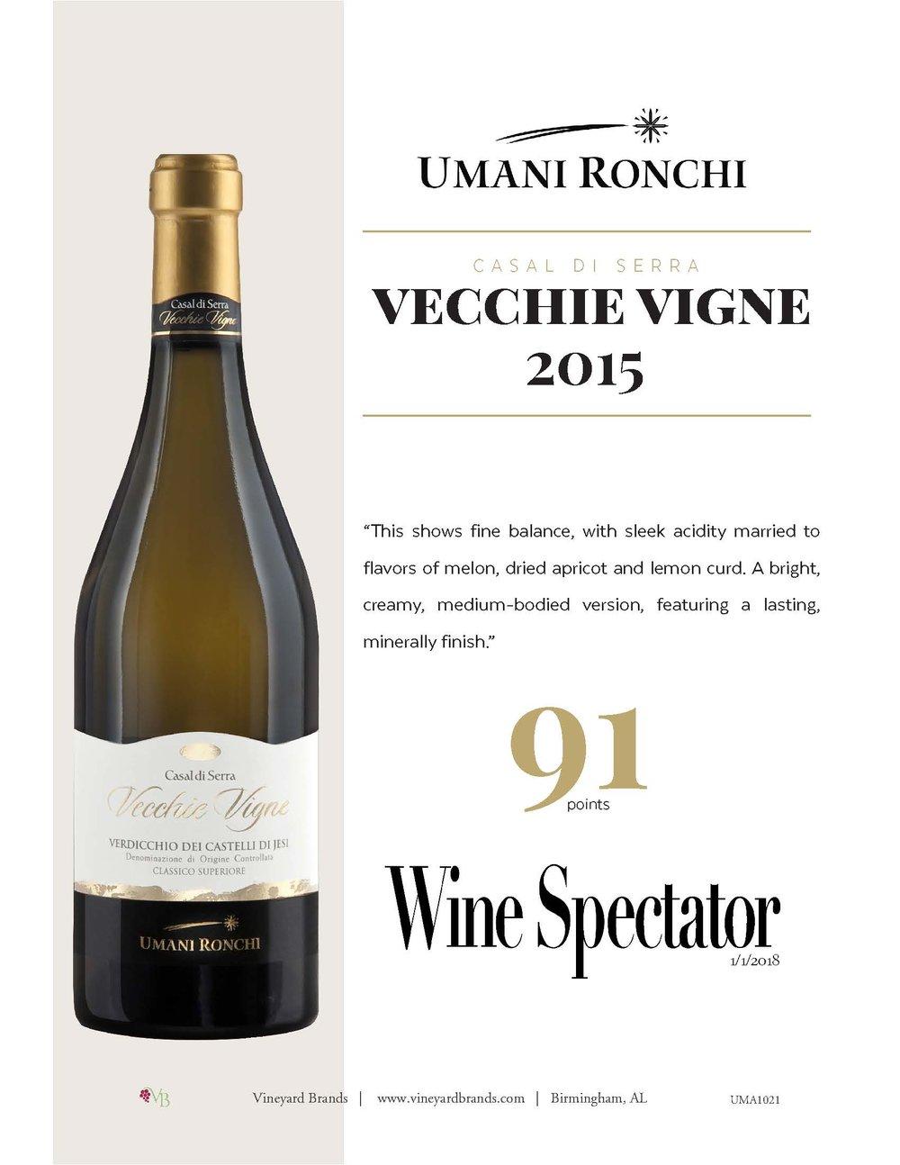 Umani Ronchi Vecchie Vigne 2015.jpg