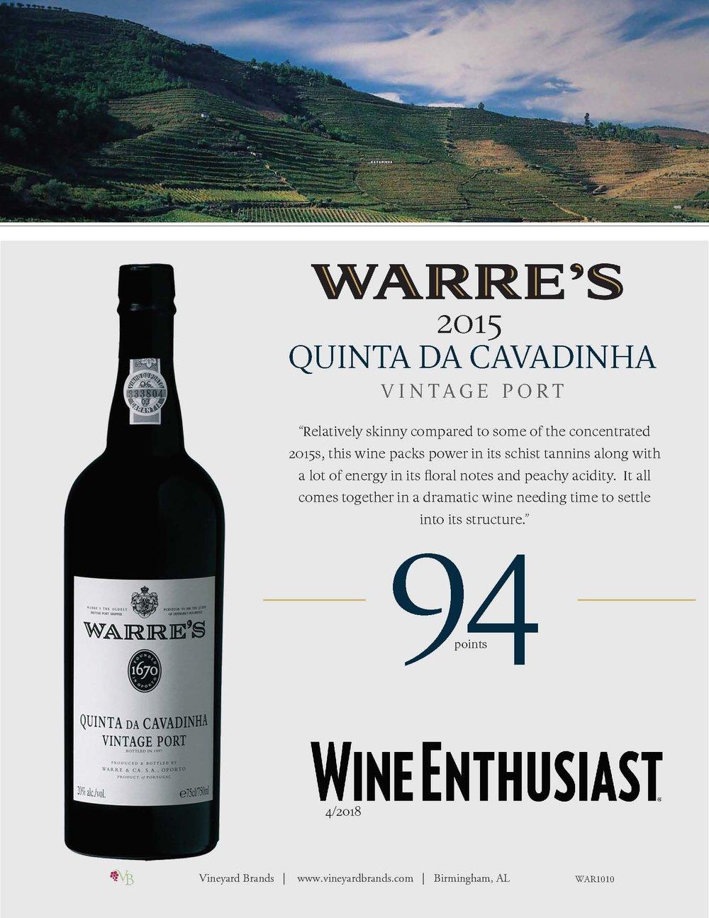 Warre's 2015 Quinta da Cavadinha.jpg
