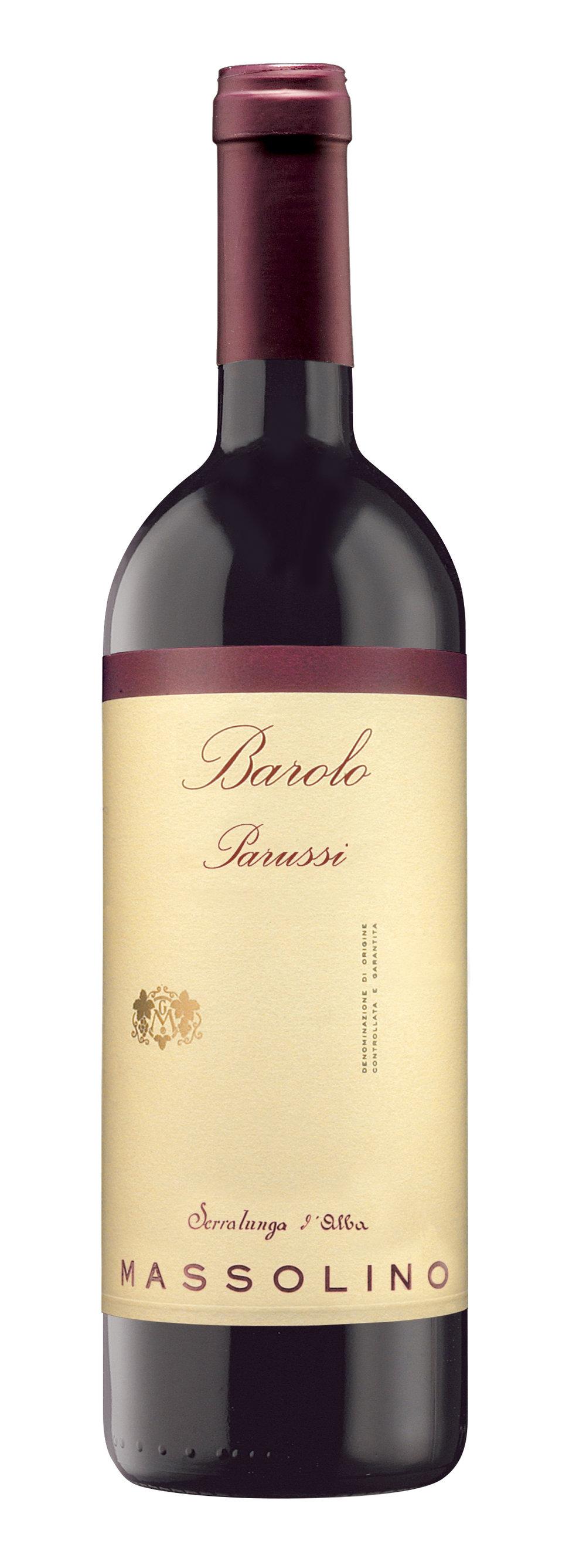 Massolino Parussi Barolo Bottle.jpg