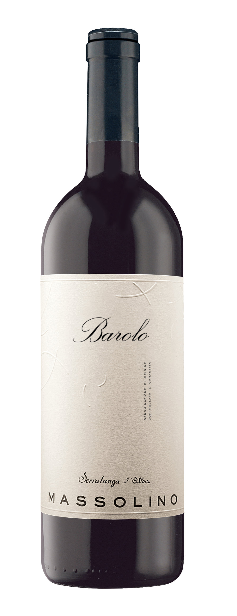 Massolino Barolo Bottle.jpg