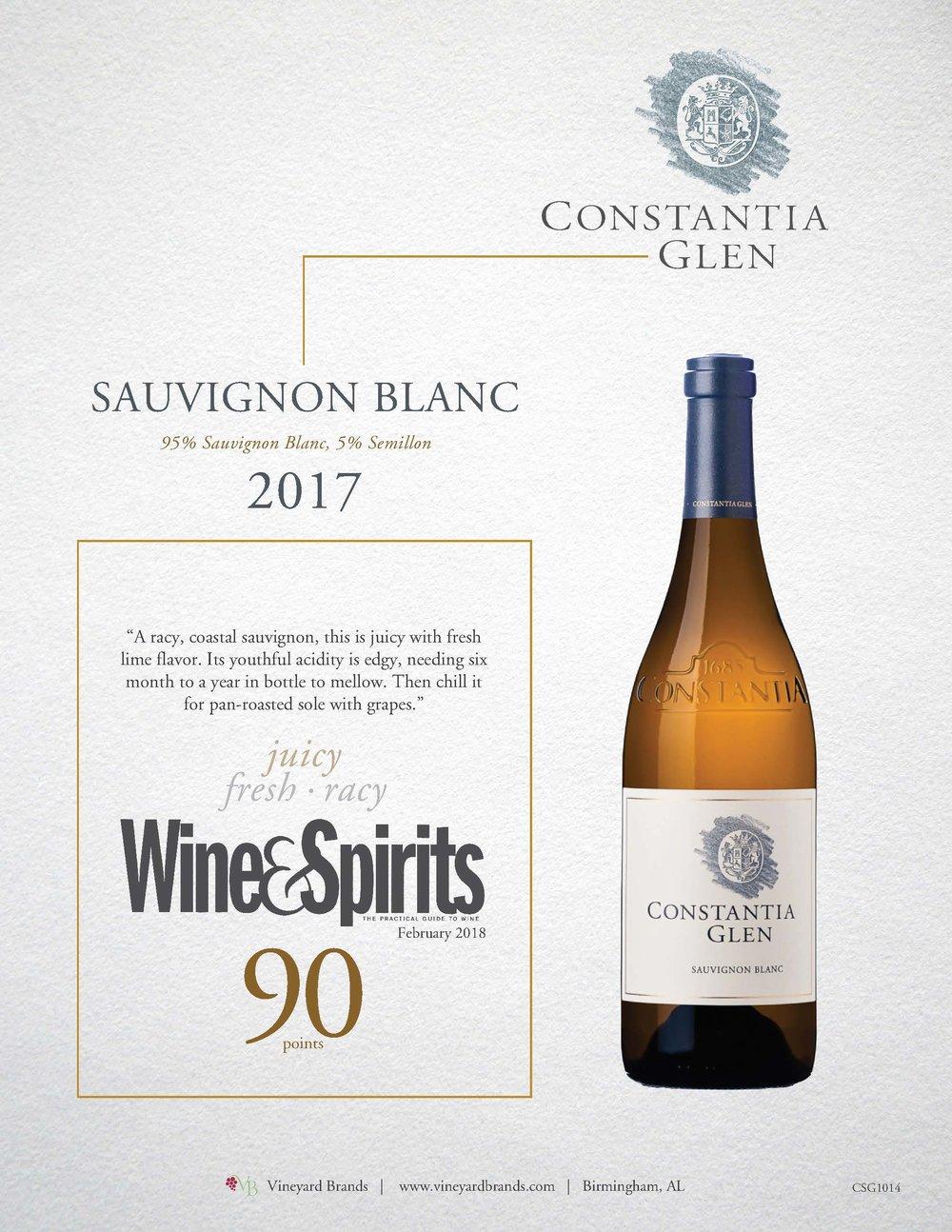 Constantia Glen Sauvignon Blanc 2017.jpg