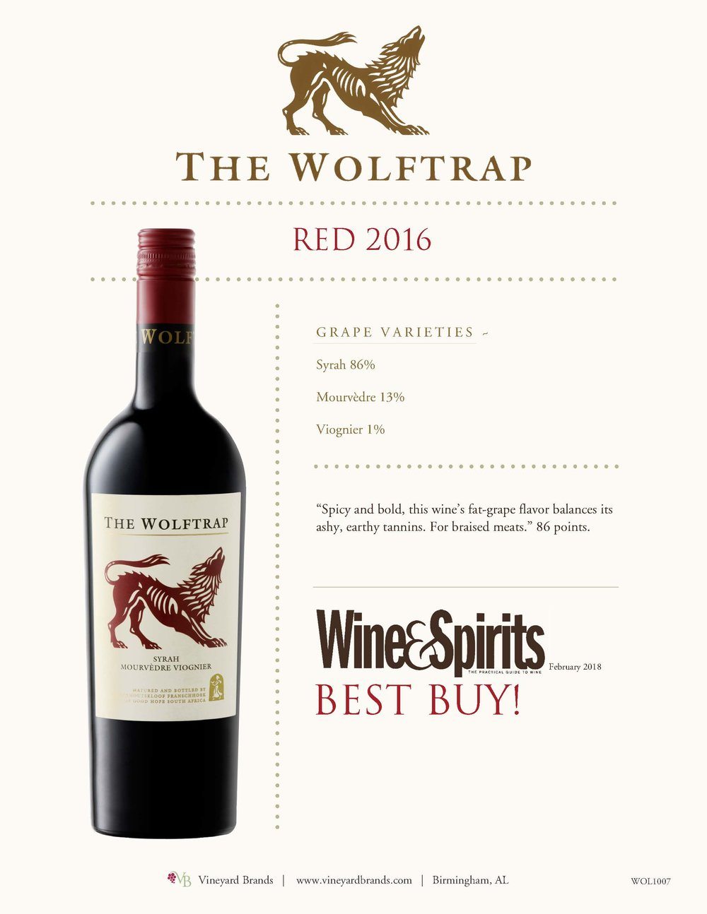 The Wolftrap Red 2016.jpg