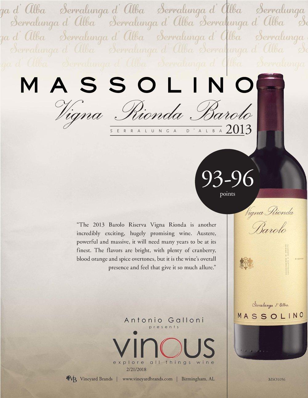 Massolino Vigna Rionda Barolo 2013.jpg