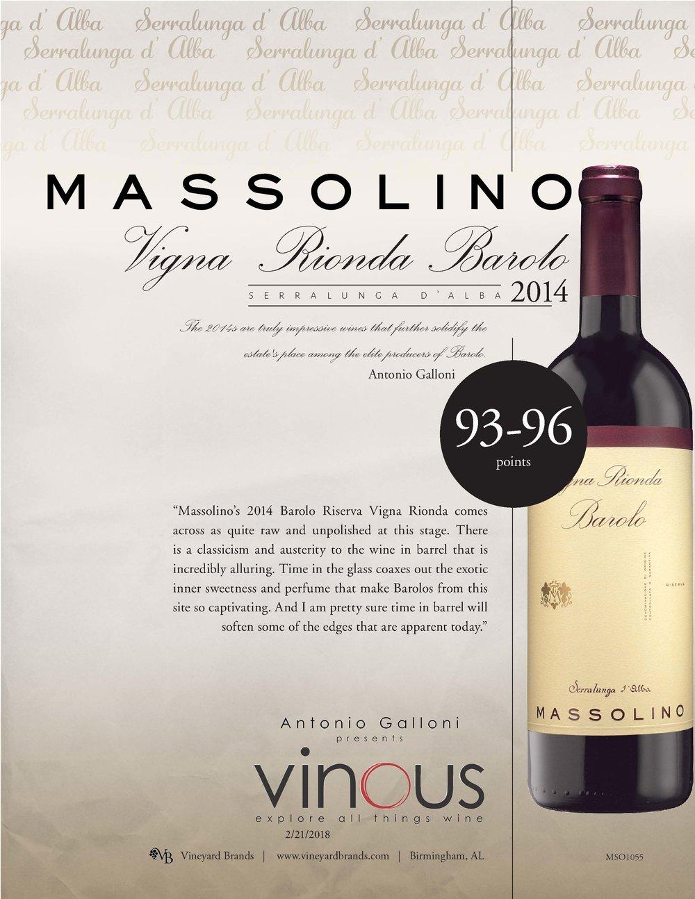 Massolino Vigna Rionda Barolo 2014.jpg