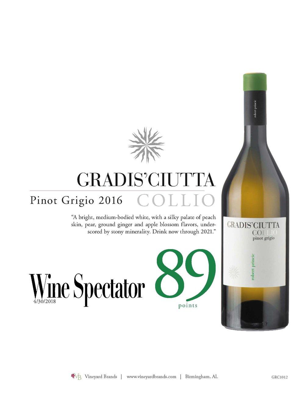Gradis'ciutta Pinot Grigio 2016.jpg