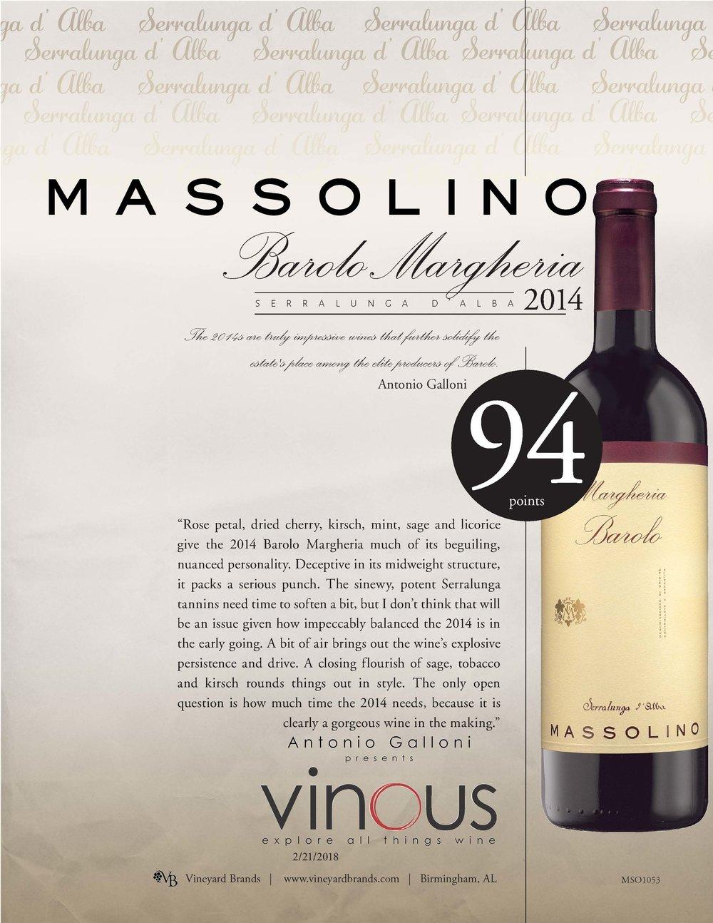 Massolino Barolo Margheria 2014.jpg