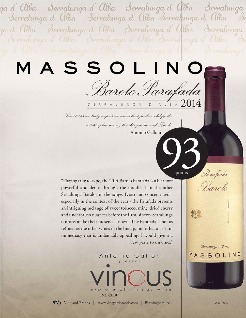 Massolino Barolo Parafada 2014.jpg